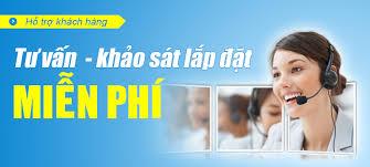 cửa xếp fuco, tư vấn lắp đặt cửa xếp inox chống trộm miễn phí tại Hà Nội